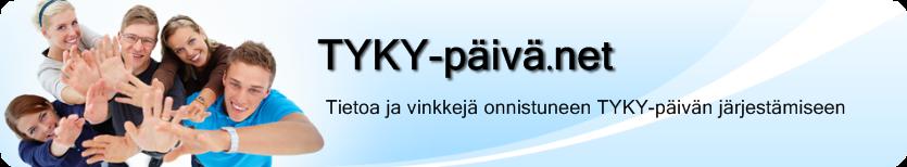 Tykypäivä.net